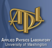 APL-UW Home Page